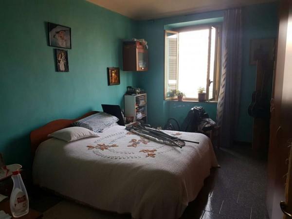 Appartamento in vendita a Torino, Maria Ausiliatrice, 85 mq - Foto 2