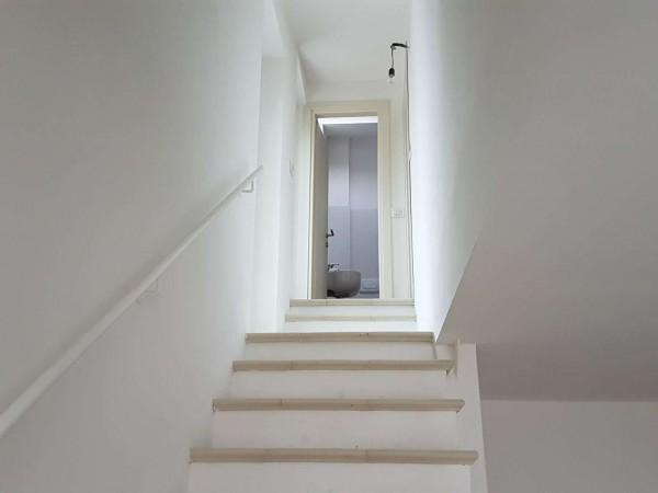 Casa indipendente in vendita a Firenze, 90 mq - Foto 11
