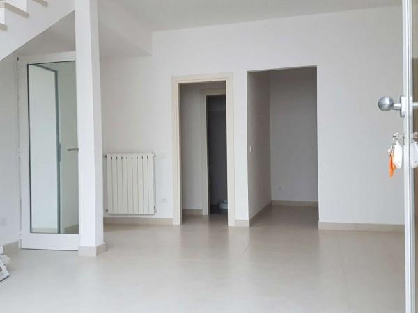Casa indipendente in vendita a Firenze, 90 mq - Foto 14