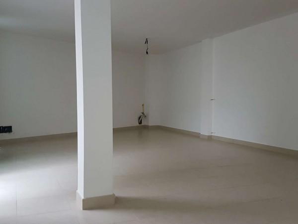 Casa indipendente in vendita a Firenze, 90 mq - Foto 16