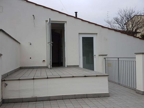 Casa indipendente in vendita a Firenze, 90 mq - Foto 9