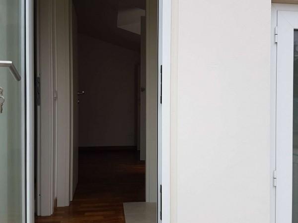 Casa indipendente in vendita a Firenze, 90 mq - Foto 7