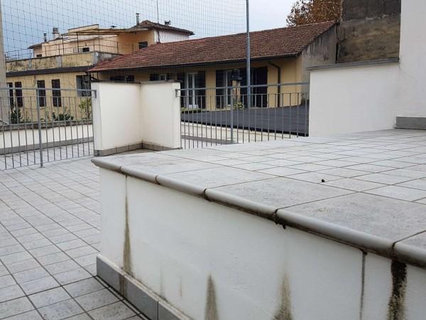Casa indipendente in vendita a Firenze, 90 mq - Foto 8
