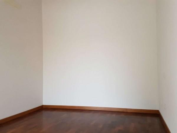 Casa indipendente in vendita a Firenze, 90 mq - Foto 10