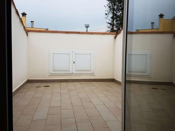 Casa indipendente in vendita a Firenze, 90 mq - Foto 5