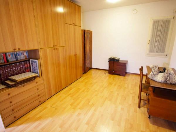 Appartamento in vendita a Portogruaro, Arredato, 140 mq - Foto 3