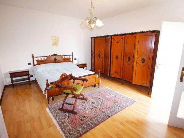 Appartamento in vendita a Portogruaro, Arredato, 140 mq - Foto 11