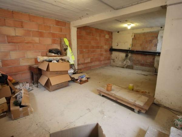 Appartamento in vendita a Portogruaro, Arredato, 140 mq - Foto 7