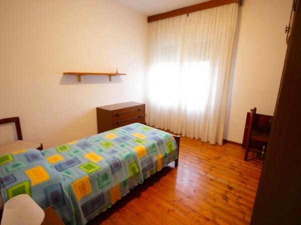 Appartamento in vendita a Portogruaro, Arredato, 140 mq - Foto 10