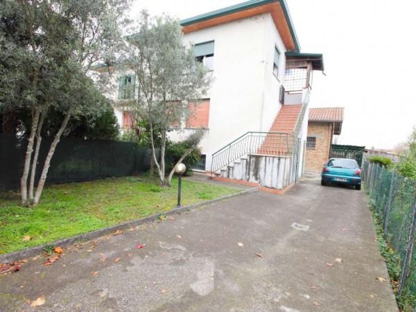 Appartamento in vendita a Portogruaro, Arredato, 140 mq - Foto 8
