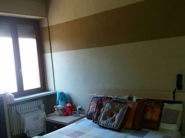 Appartamento in vendita a Asti, Sud, 85 mq - Foto 13