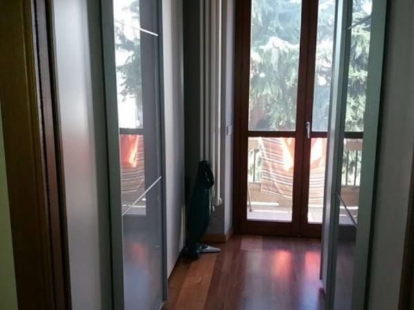 Appartamento in vendita a Asti, Sud, 85 mq - Foto 9