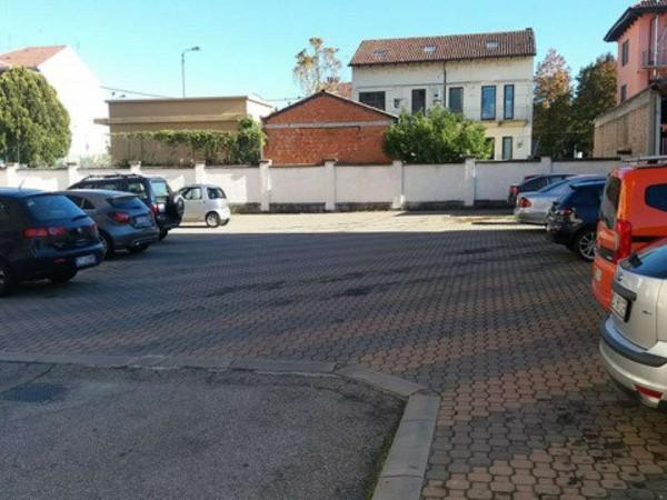 Appartamento in vendita a Asti, Sud, 85 mq - Foto 3
