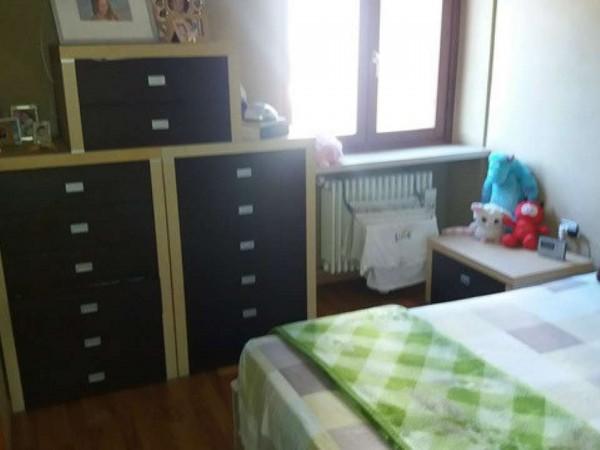 Appartamento in vendita a Asti, Sud, 85 mq - Foto 12