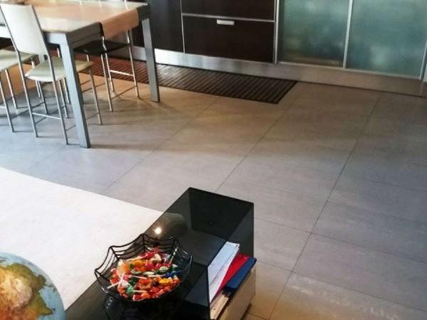 Appartamento in vendita a Asti, Sud, 85 mq - Foto 20