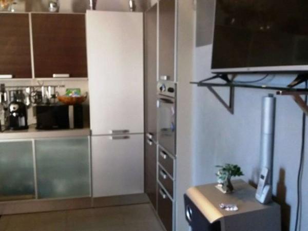 Appartamento in vendita a Asti, Sud, 85 mq - Foto 21