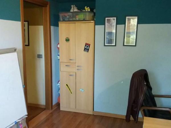 Appartamento in vendita a Asti, Sud, 85 mq - Foto 5