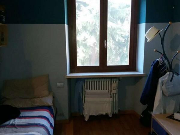 Appartamento in vendita a Asti, Sud, 85 mq - Foto 6