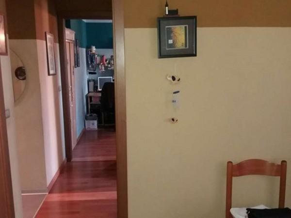 Appartamento in vendita a Asti, Sud, 85 mq - Foto 11