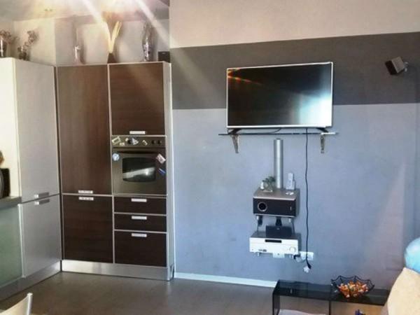 Appartamento in vendita a Asti, Sud, 85 mq - Foto 18