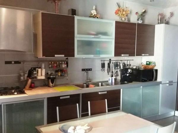 Appartamento in vendita a Asti, Sud, 85 mq - Foto 19