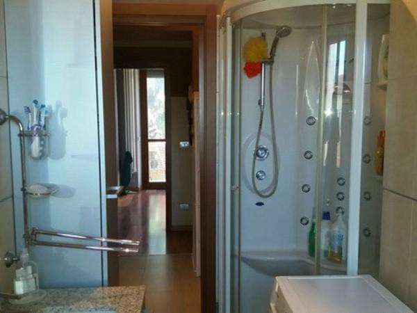 Appartamento in vendita a Asti, Sud, 85 mq - Foto 15
