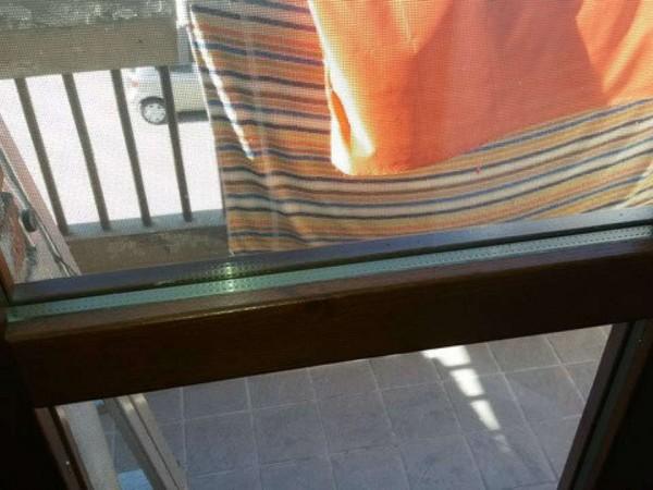 Appartamento in vendita a Asti, Sud, 85 mq - Foto 8