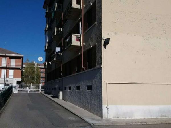 Appartamento in vendita a Asti, Sud, 85 mq - Foto 2