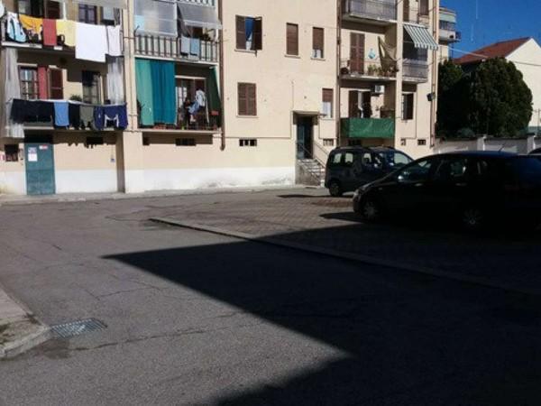 Appartamento in vendita a Asti, Sud, 85 mq - Foto 4