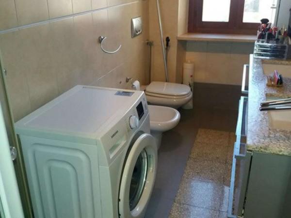 Appartamento in vendita a Asti, Sud, 85 mq - Foto 16