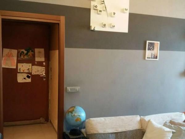 Appartamento in vendita a Asti, Sud, 85 mq - Foto 17