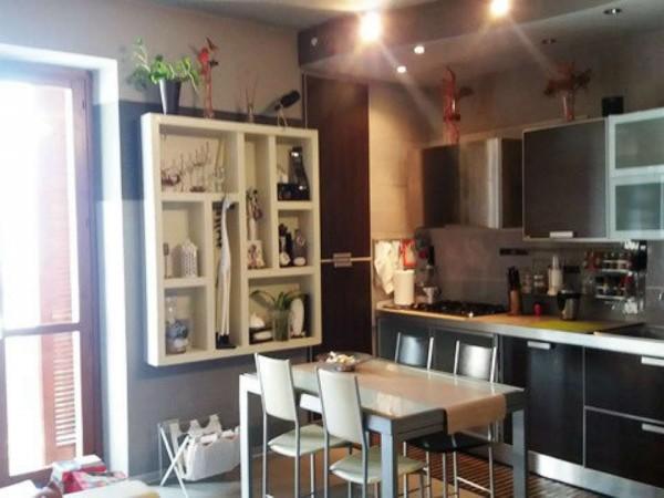 Appartamento in vendita a Asti, Sud, 85 mq - Foto 1