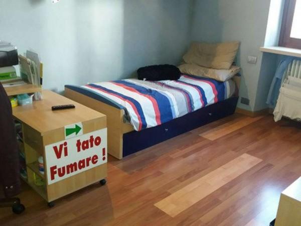 Appartamento in vendita a Asti, Sud, 85 mq - Foto 7