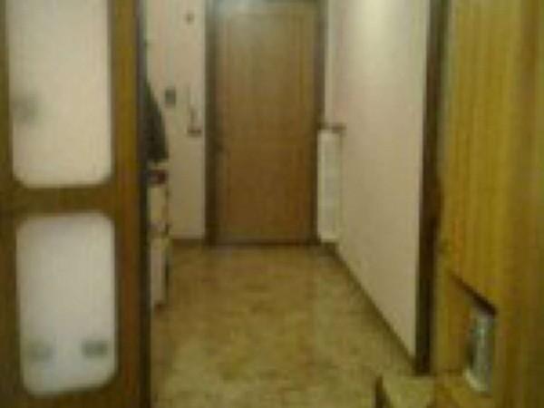 Appartamento in vendita a Rapallo, Centrale, 60 mq - Foto 21