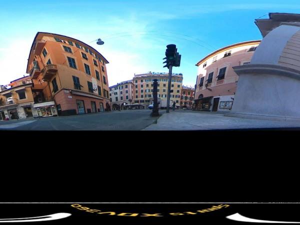 Appartamento in vendita a Rapallo, Centrale, 60 mq - Foto 16