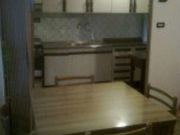 Appartamento in vendita a Rapallo, Centrale, 60 mq - Foto 24