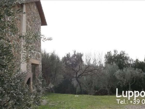 Villa in vendita a Sovicille, Con giardino, 200 mq - Foto 2