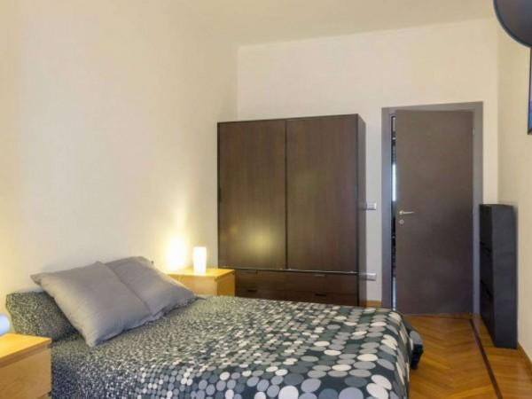 Appartamento in vendita a Torino, Campidoglio, 75 mq - Foto 5