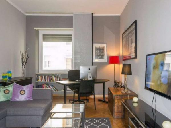 Appartamento in vendita a Torino, Campidoglio, 75 mq - Foto 9