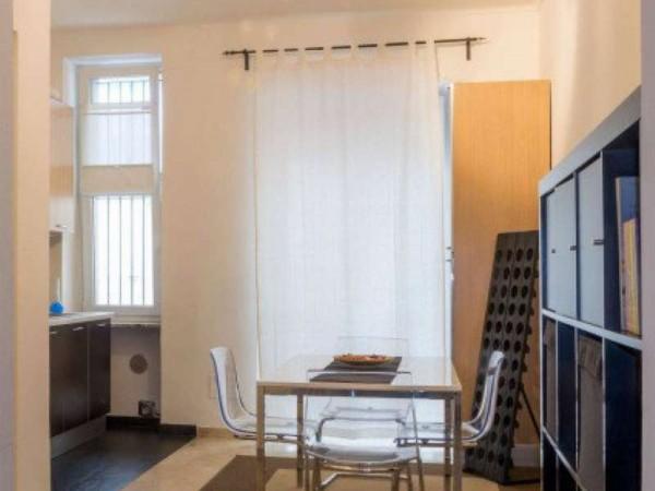 Appartamento in vendita a Torino, Campidoglio, 75 mq - Foto 8