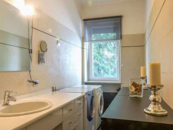 Appartamento in vendita a Torino, Campidoglio, 75 mq - Foto 3