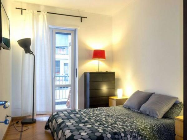 Appartamento in vendita a Torino, Campidoglio, 75 mq - Foto 4