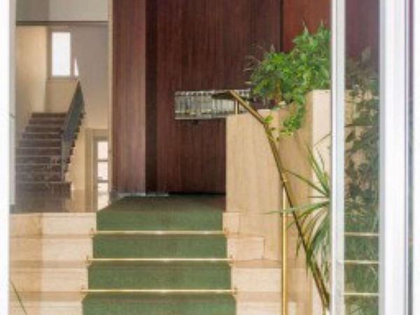 Appartamento in vendita a Torino, Campidoglio, 75 mq - Foto 12