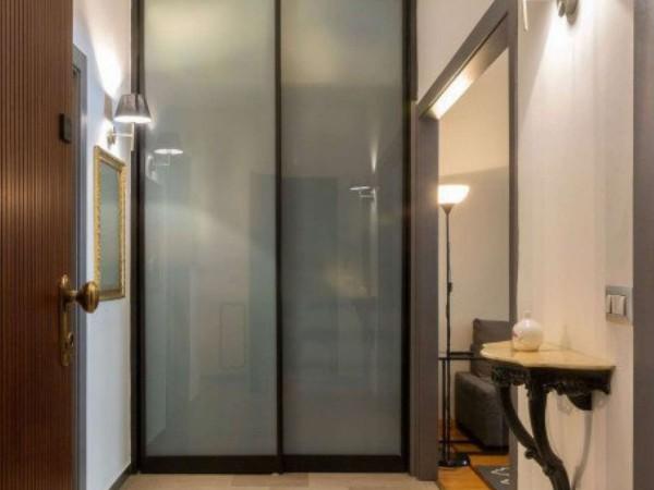 Appartamento in vendita a Torino, Campidoglio, 75 mq - Foto 11