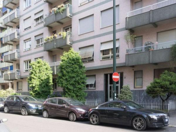 Appartamento in vendita a Torino, Campidoglio, 75 mq - Foto 13