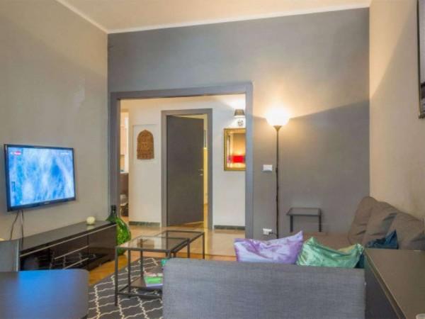 Appartamento in vendita a Torino, Campidoglio, 75 mq - Foto 1