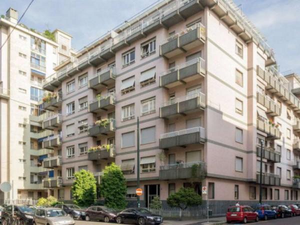 Appartamento in vendita a Torino, Campidoglio, 75 mq - Foto 14