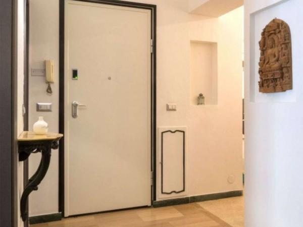 Appartamento in vendita a Torino, Campidoglio, 75 mq - Foto 10