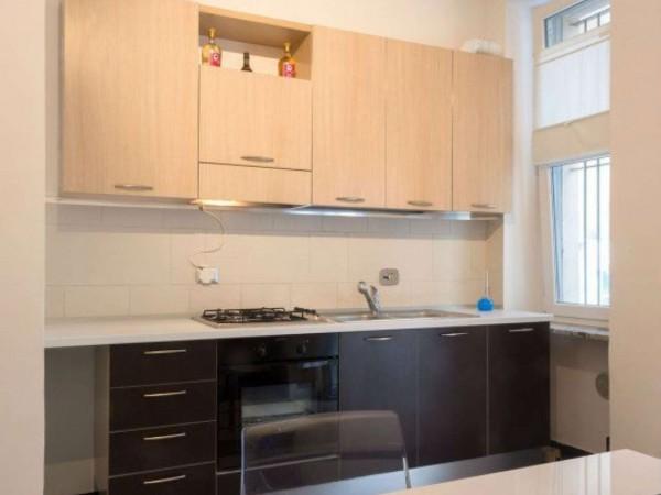 Appartamento in vendita a Torino, Campidoglio, 75 mq - Foto 6
