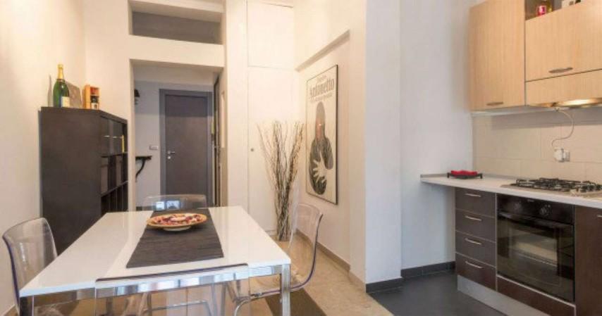 Appartamento in vendita a Torino, Campidoglio, 75 mq - Foto 7